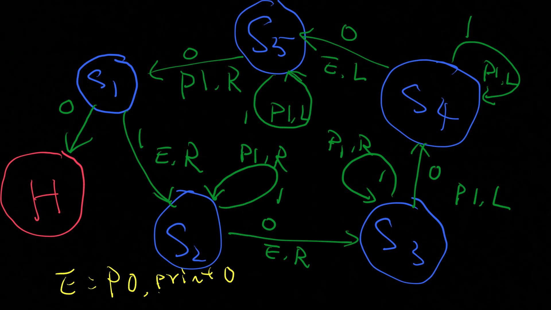 计算概论 1_8.jpg