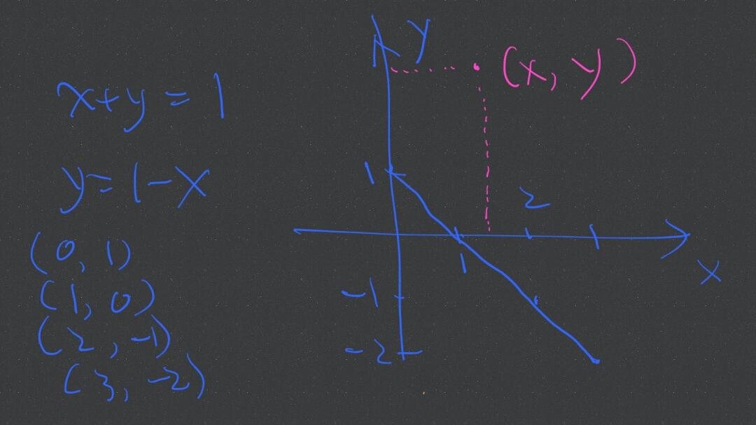 复习与前瞻_08.jpg