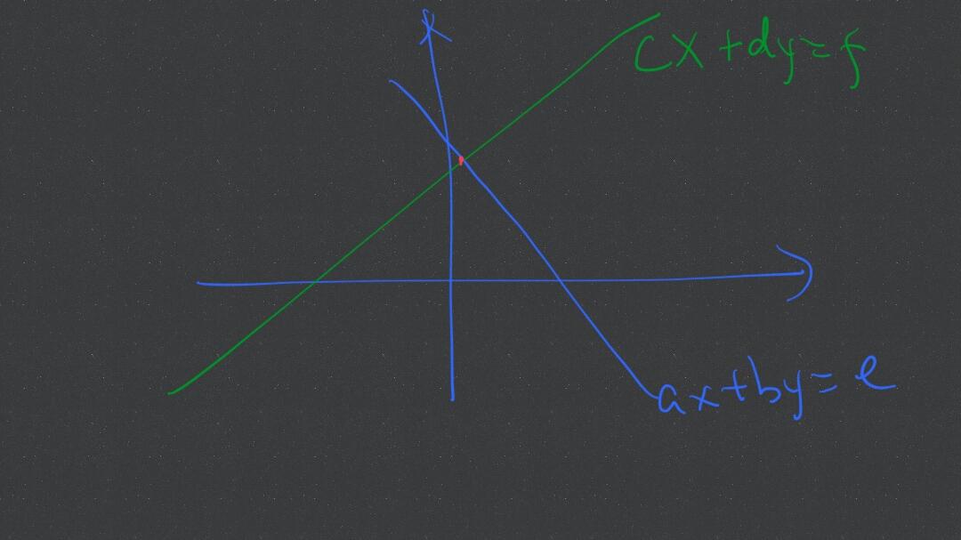 复习与前瞻_09.jpg