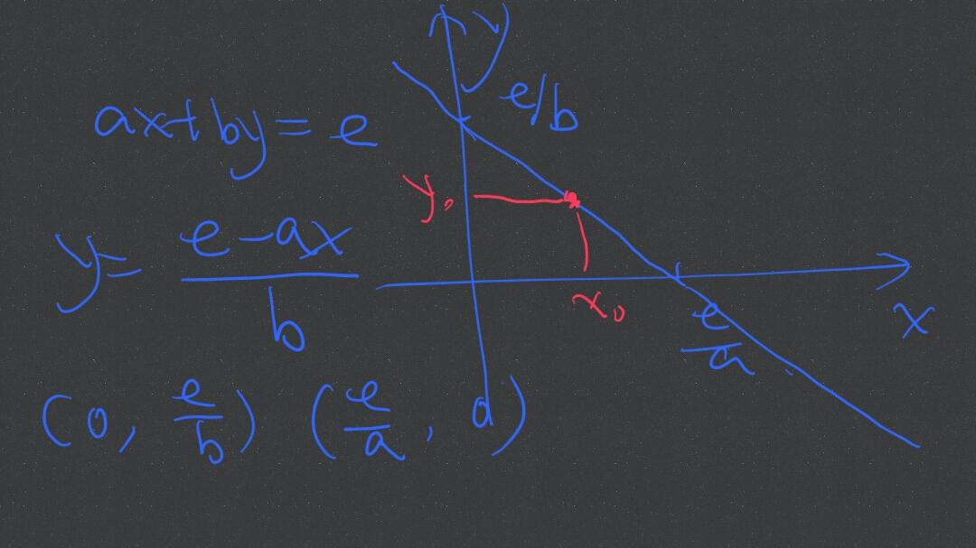 复习与前瞻_07.jpg
