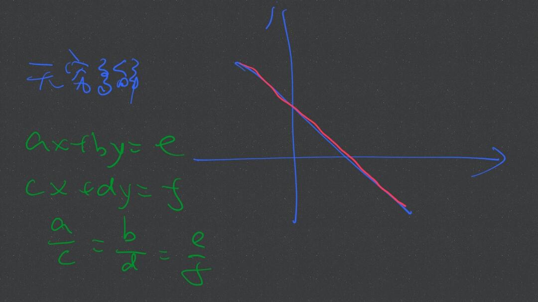 复习与前瞻_11.jpg