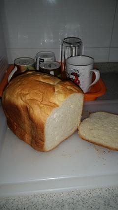 原味面包.jpg