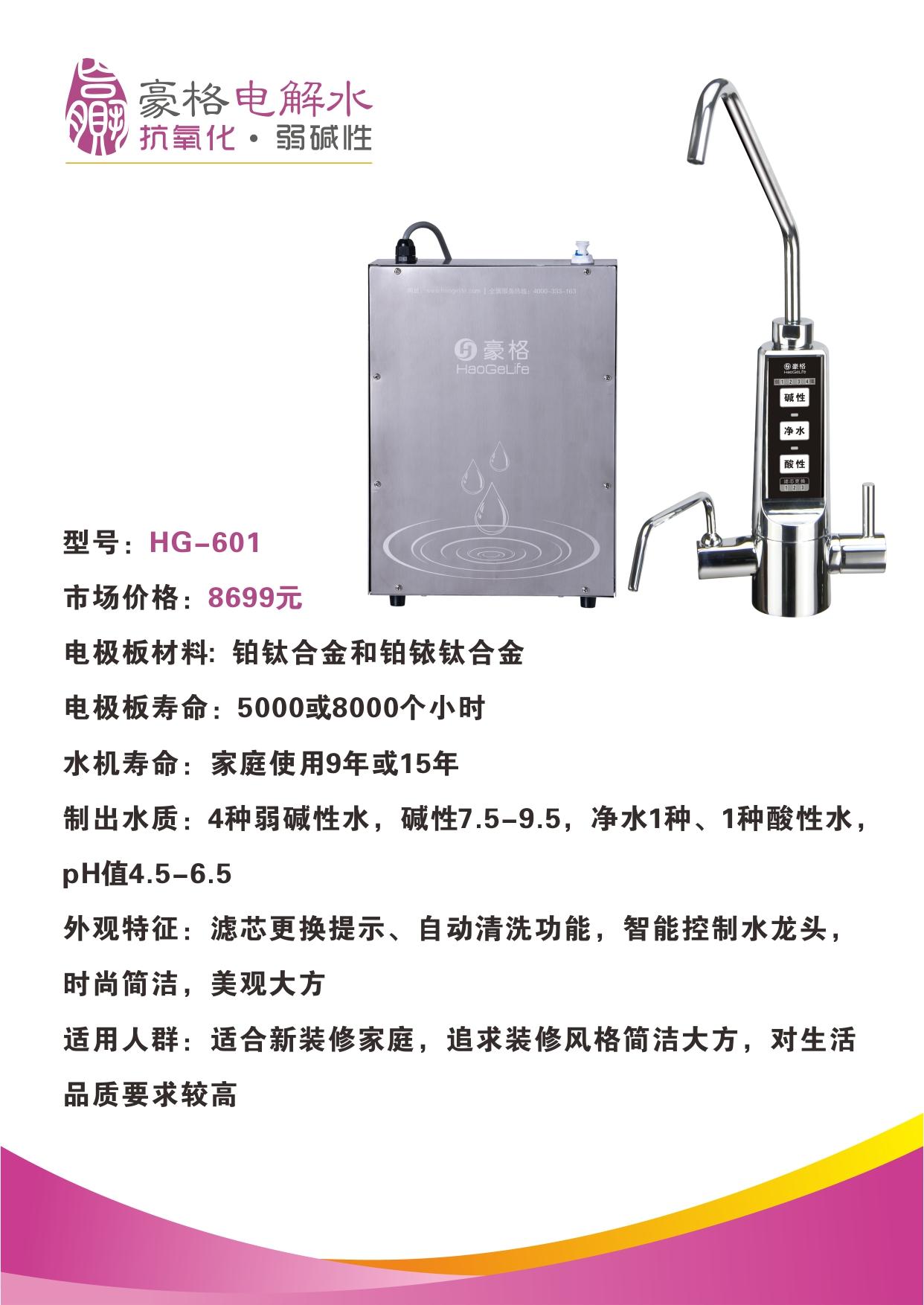 HG-601.jpg
