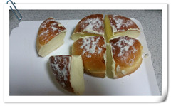 奶油奶酪面包.jpg