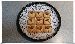 樱花饼干.jpg
