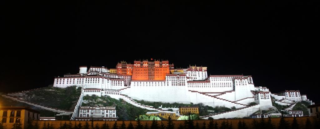 布达拉宫夜景3.jpg