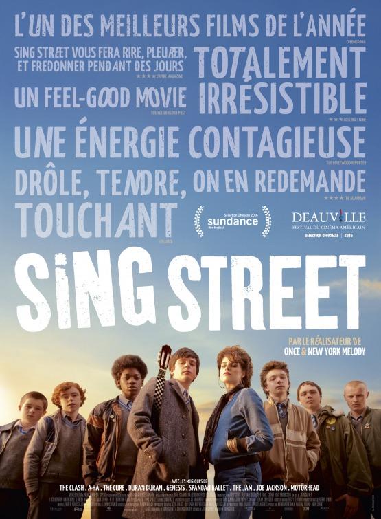 sing_street_ver4.jpg