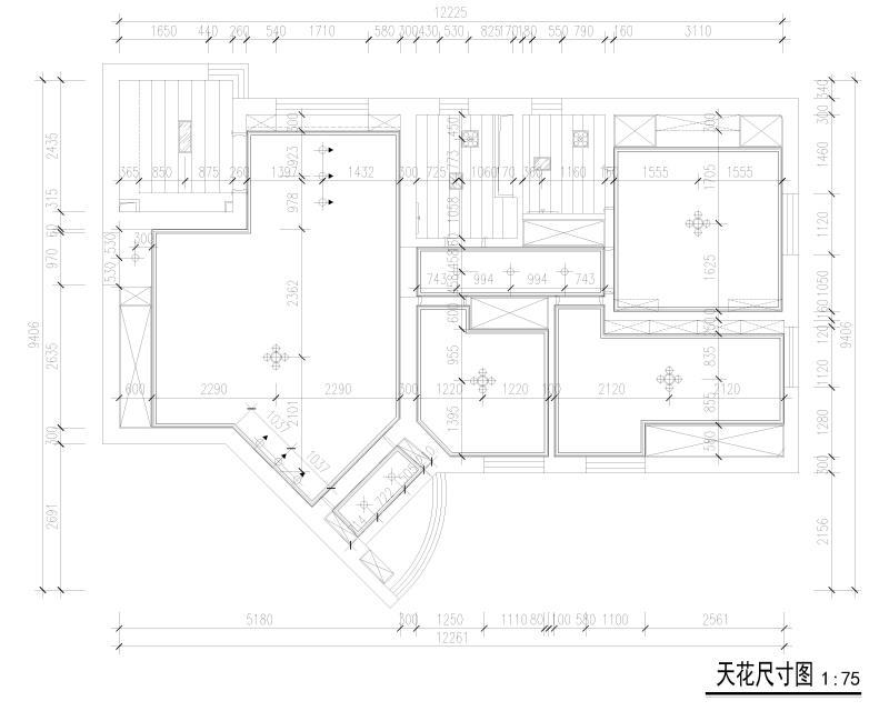 房子平面图.JPG