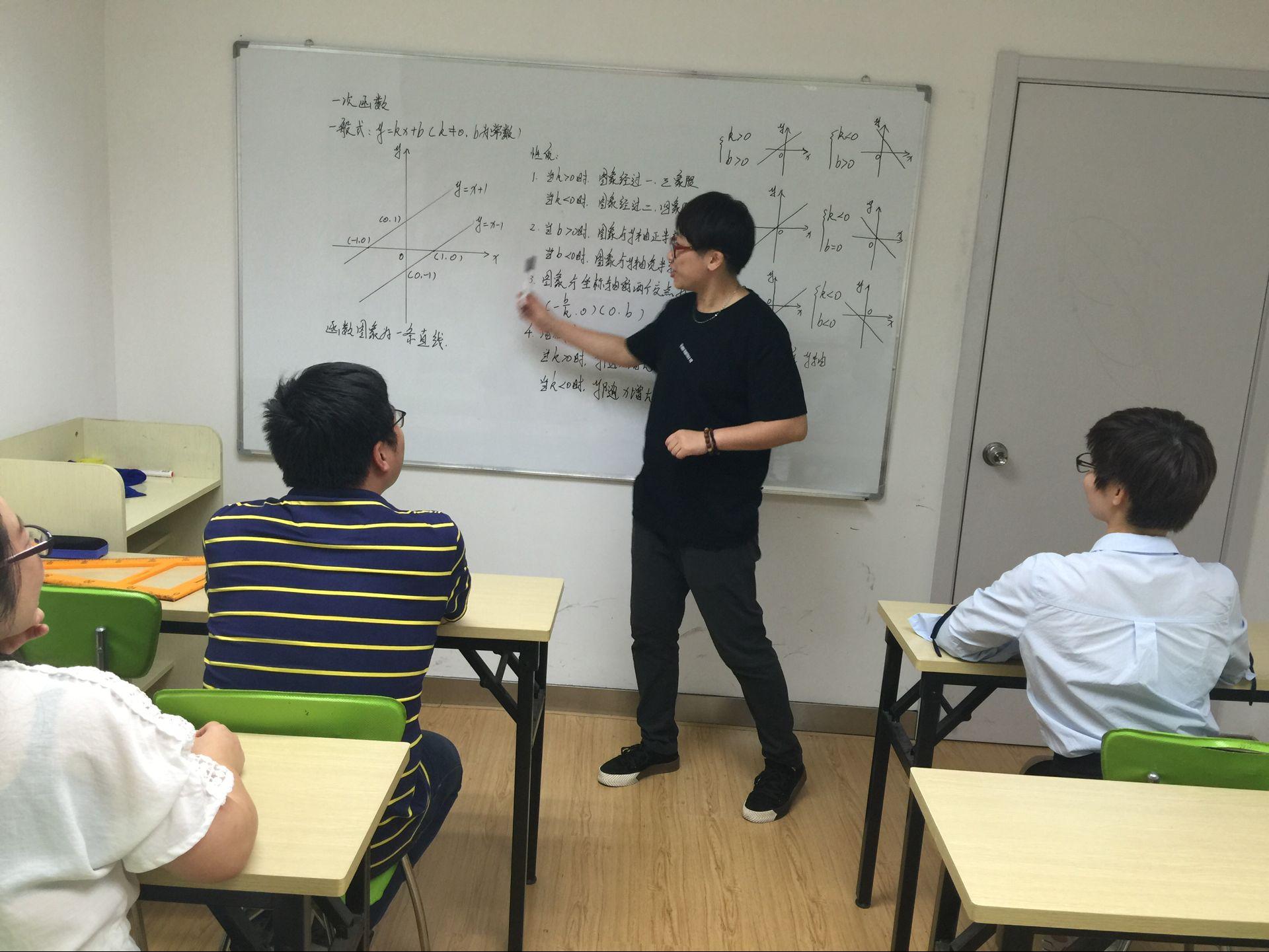 QQ图片20170827144725.jpg