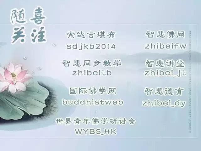 20170717_abefb090b2e15af593819uGp7Iz73Ny4.jpg