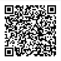 索达吉堪布全球大学演讲系列视频-扫描微信收看.png
