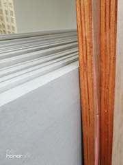 细木工板.jpg