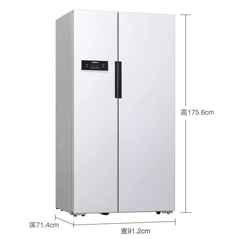 冰箱1.jpg