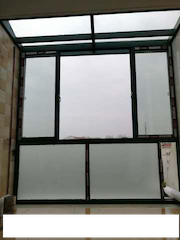 装玻璃05.png