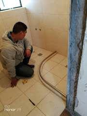 淋浴房02.jpg
