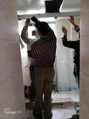 淋浴房04.jpg