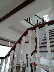 楼梯06.jpg