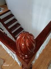楼梯05.jpg