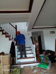 楼梯09.jpg