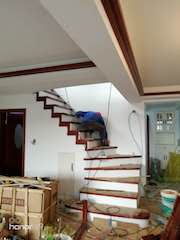 楼梯01.jpg