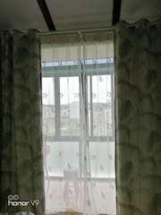 绿植窗帘.jpg