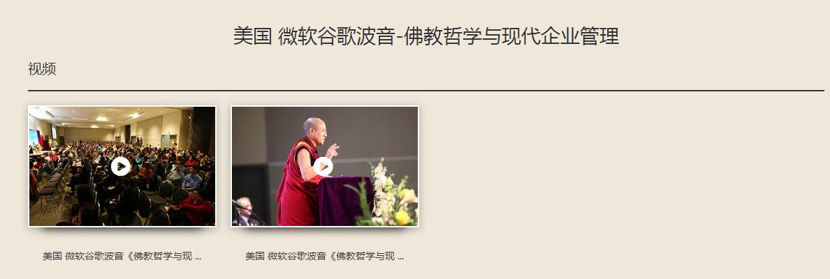 美国 微软谷歌波音-佛教哲学与现代企业管理.png